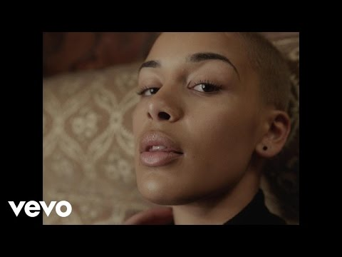 Jorja Smith - Beautiful Little Fools