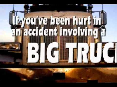 SMS Legal: Houston Truck Accident Attorney 18 Wheeler Crash Lawyer Texas