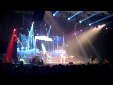 Baixar Paula Fernandes - Concerto Pavilhão Multiusos de Guimarães 08/11/2014