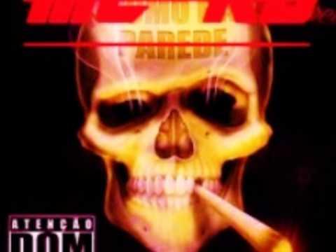 Baixar mc kb-lições de vida(hip hop tuga(2011)