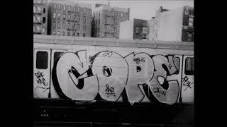 90's Underground Hip Hop - Lost & Found (14 Tracks)