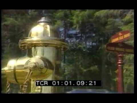 Crown Isle Retro Marketing Video 6