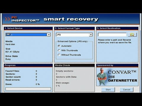 Sd card data recovery software free download full version techbizy.