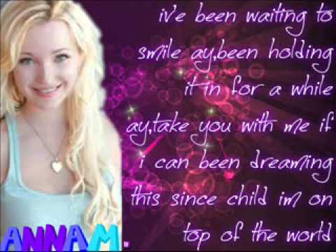Dove cameron liv and maddie theme song - photo#47