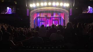 Hall and Oates Dallas Full Concert 7 24 18