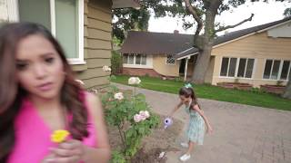 7 Years - Lukas Graham (cover) Megan Nicole