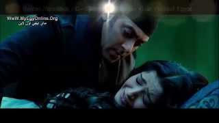 Salman Khan.. Iman Story.. Saawariya  سلمان خان قصة أمان في