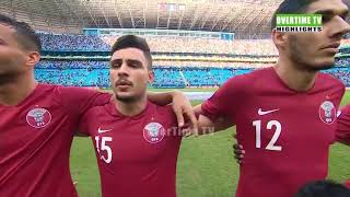 The Match Of Survival | Argentina vs Qatar | Copa America Matchday 3 | English Commentary