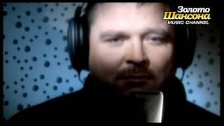 Михаил КРУГ - ПРИХОДИТЕ В МОЙ ДОМ /ВИДЕОКЛИП/