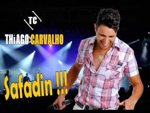 Baixar THIAGO CARVALHO - SAFADIN