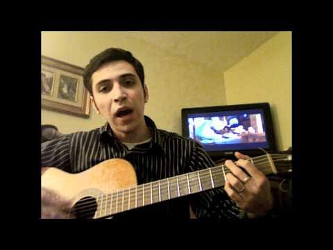 Cantos para misa - El Alfarero