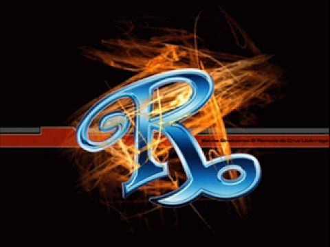 Sones con banda - Arriba Pichataro (Banda El Recodo)