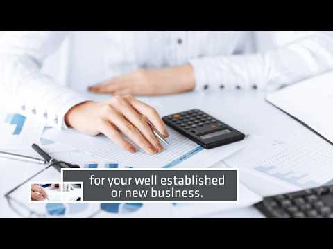 Bookkeeping Services in Australia
