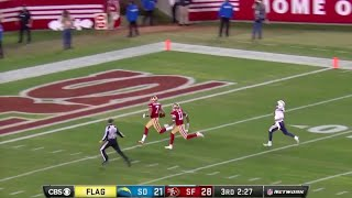 Colin Kaepernick Highlight 2014