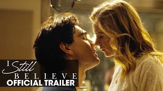 I Still Believe (2020 Movie) Off HD