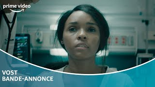 Homecoming saison 2 :  bande-annonce VOST