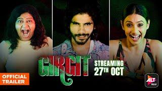 GIRGIT ALTBalaji Tv Web Series Video HD