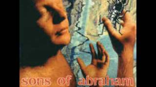 SONS OF ABRAHAM - Termites In His Smile