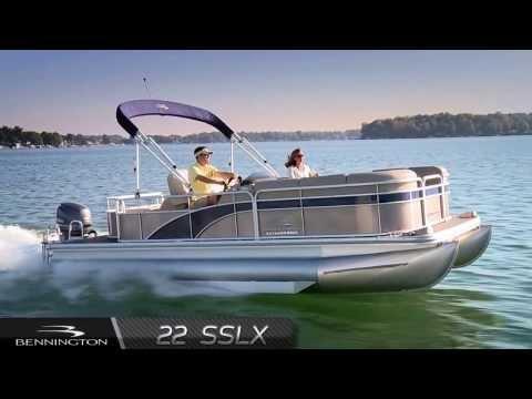 Cabin Cruiser Boat Rentals Florida Nilaz