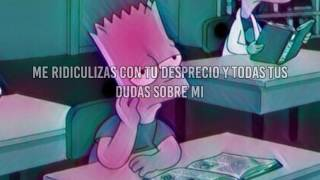 Melvv ft. Two feet - Not me (Español)