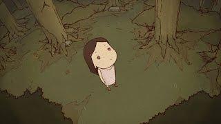 Aimer 「眠りの森」