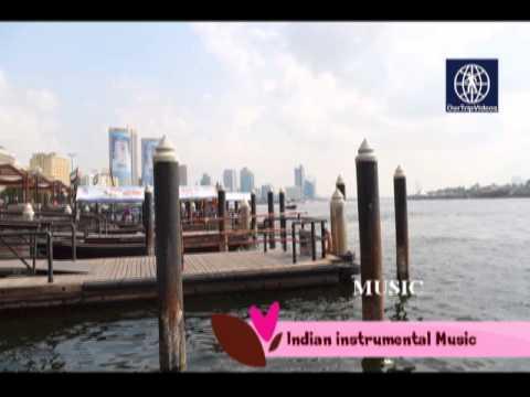Pictures of Bur Dubai Abra Dock(Boat ride or Water Taxi), Dubai, UAE