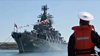 Quân đội Nga hiện nay mạnh yếu như thế nào? (352)