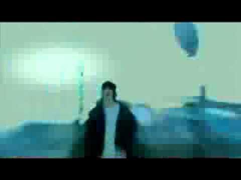 Yo soy Porta (Videoclip Oficial)