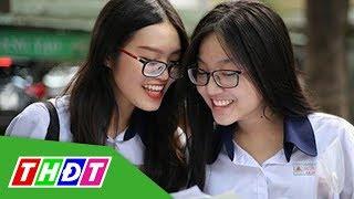 Thêm nhiều trường công bố điểm chuẩn đại học 2019 | THDT