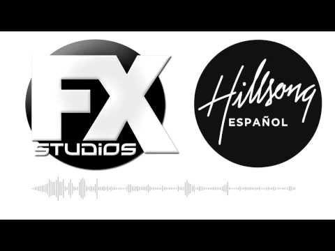Baixar Hillsong - Cancion del desierto (Fux Remix) 2013