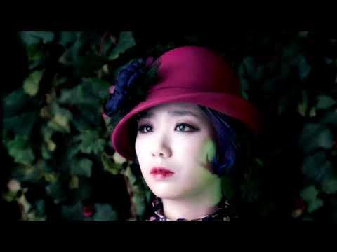 [1시간] 안예은- 홍연 (역적: 백성을 훔친 도적)