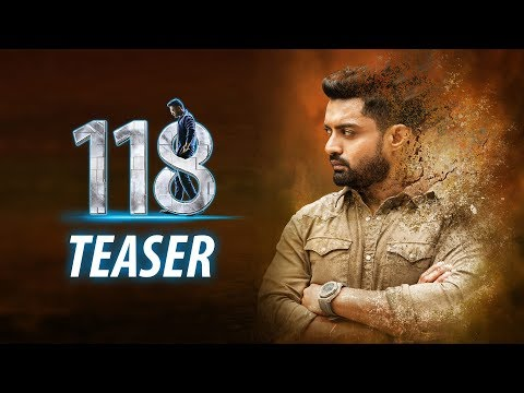 118-Movie-Official-Teaser