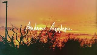 Andrew Applepie - The Betrayal