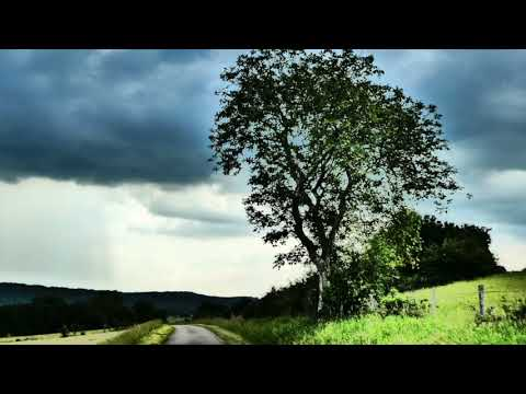 Paul Vens & Friends - The Sky is Wide Open