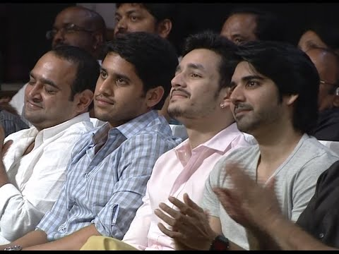 Manam-Movie-50Days-Success-Meet-Part-2