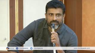 Director Paruchuri Murali About the Movie Aatagaallu