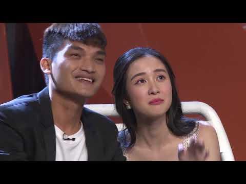 Mạc Văn Khoa tiết lộ đám cưới cuối năm, cô dâu là Jun Vũ? - Kỳ Tài Thách Đấu | Teaser - Tập 11