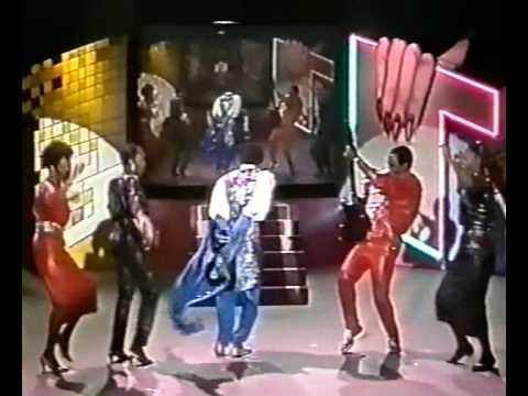 Boney M. - Young Free And Single (Die Goldene Eins ' 85)