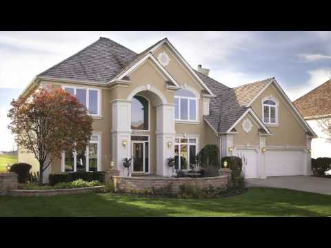 kemps windows named best of the best HD