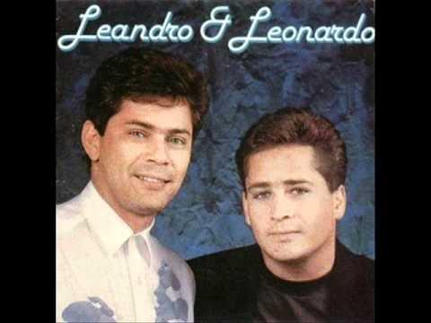 Baixar Leandro & Leonardo - Amores São Coisas Da Vida