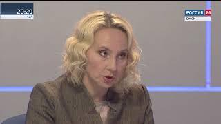 Актуальное интервью Илона Сапожникова