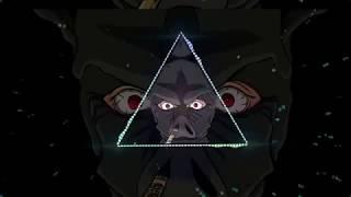 Trap God - Para pippar la bamba (Prod. 10K & TrapGod)