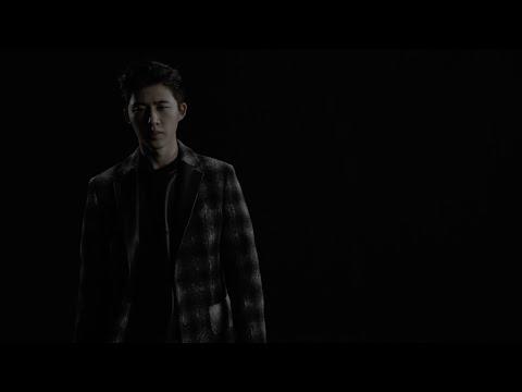 NONAGON - FW 2015 VIDEO LOOKBOOK