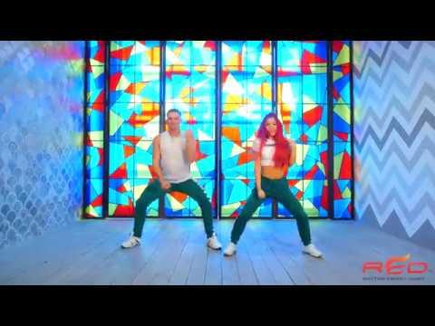 CON CALMA by Daddy Yankee,Snow | Dance