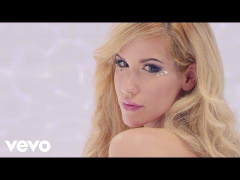 Baby K - Voglio ballare con te (Videoclip) ft. Andrés Dvicio