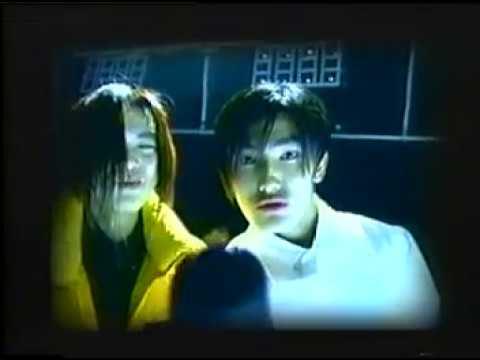 H.O.T.  1998 Concert Part 2 2집 콘서트