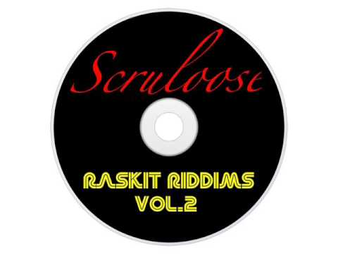 Dizzee Rascal - Learn (Scruloose Rmx)