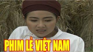 Người Đẹp Lắm Chiêu Full HD | Phim Lẻ Việt Nam Hay