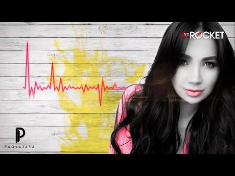 Qué Pensaste - Paola Jara (VideoLyrics)