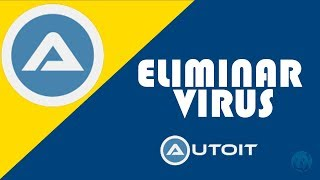 Eliminar virus  AntiUsbShortCut  SIN PROGRAMAS EN WINDOWS 10 Youtube Video Downloader